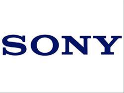 Sony показала прототип гибкого дисплея