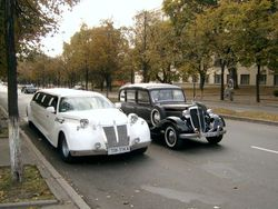 Авторалли Москва – Монте-Карло стартует сегодня на Красной площади
