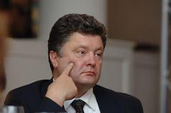 Порошенко – кандидат номер один на пост мэра Киева от оппозиции – СМИ