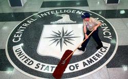 Руководители спецслужб России встретятся с главами ФБР и ЦРУ