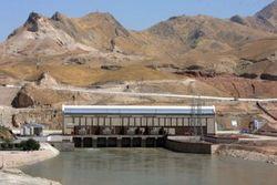 Таджикистан шантажирует Россию, пытаясь решить энергетические проблемы
