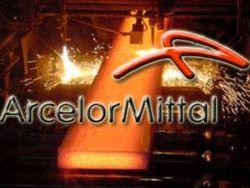 Рейтинг ArcelorMittal был подтверждён Standard & Poor's на уровне ВВ+