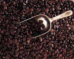 Стоимость кофе будет стабильной