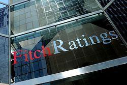 После угроз Fitch евро уже отошёл