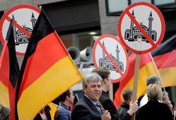 Немецкий суд разрешил карикатуры на пророка Мухаммеда: провокация или глупость?