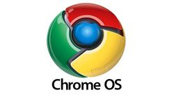 За взлом Chrome ОС Google заплатит 3,14 млн. долл.