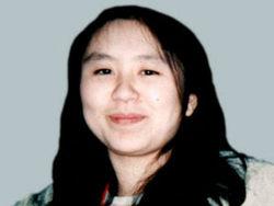 Наоко Кикути