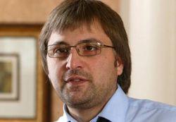 Украинский медиа-магнат покупает футбольный клуб Бельгии