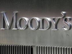 Рейтинг Испании был подтверждён Moody's
