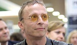 Охлобыстин замолвил слово о Pussy Riot перед патриархом Кириллом