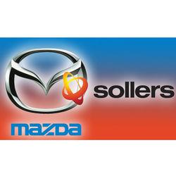 Инвесторам: как повлияет на рынок создание совместного предприятия Sollers и Mazda