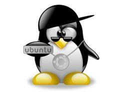 В конце февраля стартует ОС Ubuntu Mobile
