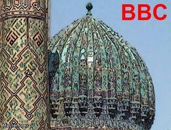 BBC: стерилизация женщин в Узбекистане - вымыслы или реальность?