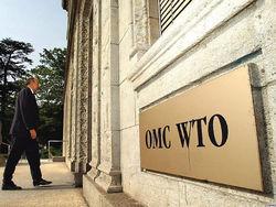 Казахстан может вступить в ВТО до конца года