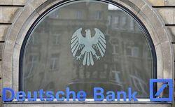 Немецкие банки прекращают кредитовать обедневших соседей
