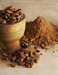 Инвесторам: до каких уровней рынок какао продолжит падение