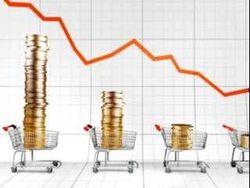 Добьётся ли японское правительство инфляции?