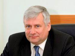 Вячеслав Дзиркалн