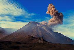 Чем грозит активизация вулкана Этна на острове Сицилия