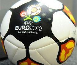 Украинцы радуют гостеприимством туристов Евро 2012
