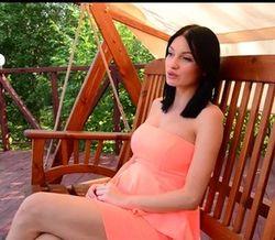 Евгения Феофилактова не будет рожать под прицелами камер