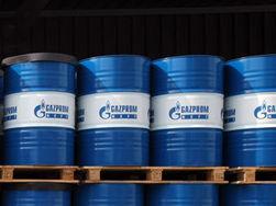 «Газпром нефть» намерена присоединиться к ливийскому проекту Elephant