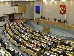Госдума: чиновники не работяги, могут трудиться до 70 лет