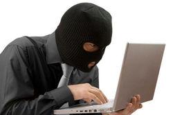 Хакеры атаковали реестр запрещенных сайтов сразу после его запуска