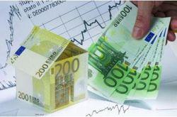 Эксперты о перспективах инвестиций в зарубежную недвижимость