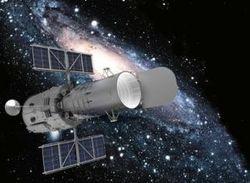 Канада запускает первый орбитальный телескоп для слежки за астероидами