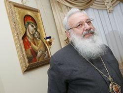 Блаженнейший Любомир рассказал о критериях выборов депутатов