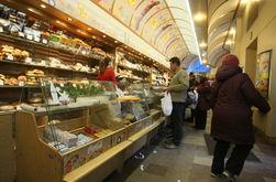 Из-за затопления угодий хлеб в Украине может подорожать