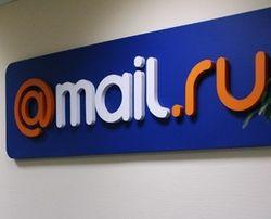 Нужны ли Mail.ru Group акции Facebook