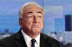 Скандальноизвестный экс-глава МВФ трудоустроился в России