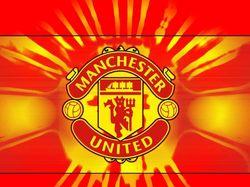 Долги вынуждают Манчестер Юнайтед продавать акции