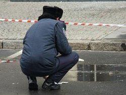 Милиция обратилась к жителям Днепропетровска