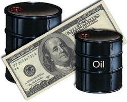 Статданные от API тянут вверх нефтяные котировки