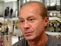 Андрей Панин истек кровью – эксперты