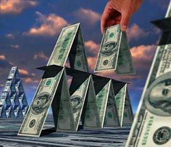 Спустя девять лет в Саратове осудили создателей финансовой пирамиды
