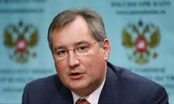 РФ может потребовать въезд из СНГ по загранпаспортам в этом году – Рогозин