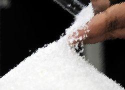 Мировые тенденции: сахар в Украине будет дорожать
