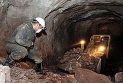 Произошел взрыв газа на угольной шахте в Мексике