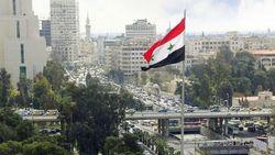 Запад активно помогает нерадикальной части оппозиции в Сирии