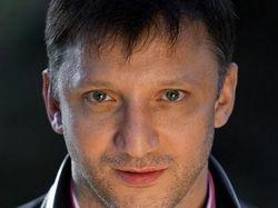 Андрей Слисачук