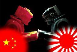 Эксперты: спор из-за островов КНР и Японии грозит экономической войной