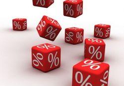 Беларусбанк помог Нацбанку РБ вернуть ставку в 36 процентов годовых