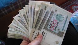 В Узбекистане запретят продажу наличной валюты населению – мнение соцсетей