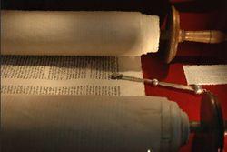 Инвесторам: запущен первый в мире интернет-ресурс о горских евреях