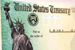 Рынок трежерис США начал восстановление?