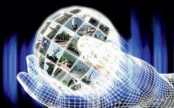 Цифровое эфирное ТВ в Украине может стать платным